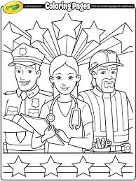 Full Image For Free Printable Coloring Pages Christmas Angels Animals Adults Get