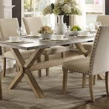 Wayfair White Dining Room Sets by Dining Room Charming Wayfair Dining Chairs For Modern Dining Room