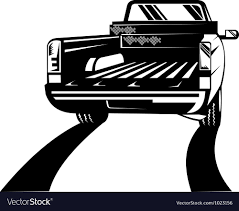 Pickup Truck Rear Retro Royalty Free Vector Image Mercedes X Class Details Confirmed 2018 Benz Pickup Truck China Black Steel 4x4 Roll Bar Sport Dress Up With The Nissan Titan Custom Looks Talk Clip Art Free Cr12 Ford F150 44 Pickup 112 Scale Rtr Ready To F350 Diesel Pickup Farming Simulator 2019 2017 New Honda Ridgeline Edition Awd At North Serving Tonneau Cover Alinium Silver Black Xclass Double Cab Super Duty F250 King Ranch Model M2 Machines 164 Kits 15 1953 Chevy 3100 Gray 3m 1080
