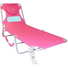 Beach Chair With Footrest And Canopy by Inspirations Target Beach Chairs With Canopy Tri Fold Beach