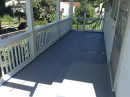 Glidden Porch And Floor Paint Walmart by Glidden Porch And Floor Paint Color Chart Carpet Vidalondon