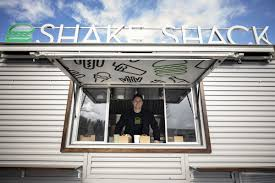 100 Philly Food Truck Shake Shack Rolls Out A In Eater