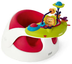 boppy baby chair elephant walk 100 images boppy baby chair