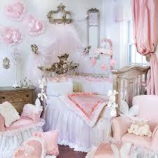 Peter Rabbit Bedding by Amazon Com Anastasia 4 Piece Baby Crib Bedding Set With Bumper