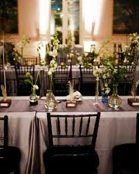 Graduation Decoration Ideas Martha Stewart by 30 Best Centerpieces Images On Pinterest Chemistry Wedding