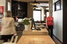 r ovation cuisine en ch e autour d un cep angers a michelin guide restaurant
