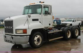2000 Mack CH613 Semi Truck | Item E2565 | SOLD! February 27 ... Used Cars Baton Rouge La Trucks Saia Auto East Texas Truck Center Ford Flatbed In Louisiana For Sale On Tuscany Mckinney Bob Tomes Cheap Chevrolet In Hammond Sierra 2500hd Vehicles For Near New Orleans 2019 Chevy Silverado Allnew Pickup Edge Ross Downing Mini Lovely 24 Best Art Car Images