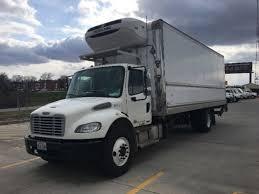 Freightliner Trucks In Nebraska For Sale ▷ Used Trucks On ... Freightliner Cab Chassis Trucks In Nebraska For Sale Used Kenworth T660 Cventional W900l On Buyllsearch 2005 Mack Cxn 613 Vision Semi Truck Item Da0613 Sold Ap 2009 Ford F450 Super Duty Utility Ea9673 Free Ads Free Classifieds Trucks For Sale 2002 Intertional 9100i Da0648 Ma Dump Tag 48 Excellent