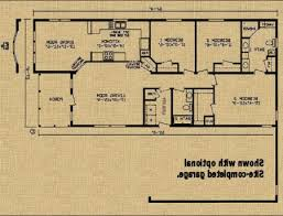 Jim Walter Homes Floor Plans by 100 Jim Walters Homes Floor Plans Photos The 1960 Jim