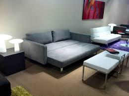 Milari Linen Sofa Sleeper by Queen Sofa Sleeper Gusti Dusk Queen Sofa Sleeper By Ashley