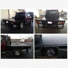 Flatbed Truck Pickup Truck Car Toyota Hilux - Pickup Truck Png ... Truck Beds For Sale Halsey Oregon Diamond K Sales Steel Workbed Platforms And Flatbeds Grant County Bodies Home 4000 Series Alinum Bed Hillsboro Trailers Truckbeds New 2017 Nissan Titan Regular Cab Pickup For In Or Gallery Monroe Equipment And Rhhillsboroindustriescom Cm Rs Ram 3500 Laramie Cummins
