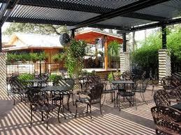 Los Patios San Antonio Tx Menu by Scenic Loop Cafe Home San Antonio Texas Menu Prices