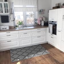 kitchendreams 10 fakten über meine küche im modernen