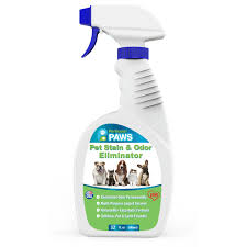 Cat Litter Carpet by Amazon Com Pet Stain And Odor Remover Professional Strength