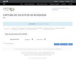 CONTENIDO Presentación 2 PDF