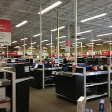 fice Depot 11 Reviews Furniture Stores Limestone