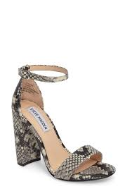 heels u0026 high heel shoes for women nordstrom nordstrom
