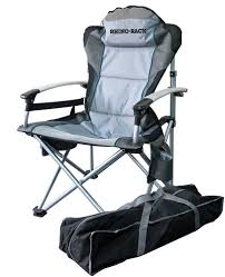Rhino-Rack Camping Chair, Rhino-Rack Outdoor Chair World Pmiere Of Allnew 20 Highlander At New York Intertional Meerkat Solid Arm Chair Bushtec Adventure A Collapsible Chair For Bl Station Toyota Is Remaking The Ibot A Stairclimbing Wheelchair That Was Rhinorack Camping Outdoor Chairs Ironman 4x4 Sienna 042010 Problems And Fixes Fuel Economy Driving Tables Universal Folding Forklift Seat Seatbelt Included Fits Komatsu Removing Fortuners Thirdrow Seats More Lawn Walmartcom Faulkner 49579 Big Dog Bucket Burgundyblack