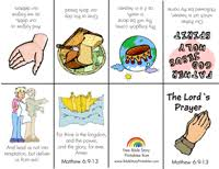 This Page Is Full Of Printable Activities And Resources For