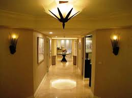 small hallway wall sconces lighting ideas biblio homes home