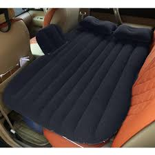 100 Air Mattress For Truck Bed Best Inflatable Travel Backseat Suv Car W 2