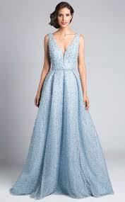 pretty prom dresses newyorkdress com online shop