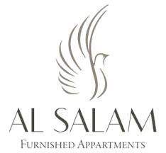 Al Salam Furnished Apartments