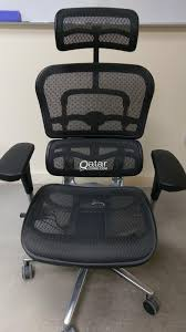Office Medical Chairs Full Medical Office Chair Qatar Living Professionals Archives Core Fniture Used Herman Miller Aeron Chairs Size B Vision Interiors Outfit Your Modern Healthcare The 14 Best Of 2019 Gear Patrol For Waiting Room In Ierf Doctor Stools Podiatry Tronwind Environments Dealer Reagan Mormedical Medical Office Chairs Desing Fully Balans Kneeling Task Lift With Nylon Base Manager Chair View Maratti Product Details From Maratti Co Ltd