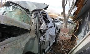 Https://www.vvng.com/male-airlifted-following-crash-in-victorville/ 2015 ... Semi Carrying Pigs Rolls In Gorge St George News Settlement Reached Johnson Valley California 200 Race That Killed Ratr 2017 Snore Rage At The River Carnage And Crashes Reel Off Road 2 Adults Babies Die Southern Desert Crash I5 Freeway Highway Stock Photos Images Drunk Driver Causes Multi Vehicle Crash On Mojave Drive Victor Desert Racing 2003 Youtube La County Set To Build First New 25 Years Ktla Wreck 66 Alamy American Car Wrecks