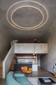 100 Loft Apartment Interior Design The Of This Is Dramatic And Moody