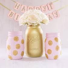 best 25 first birthday centerpieces ideas on pinterest pink