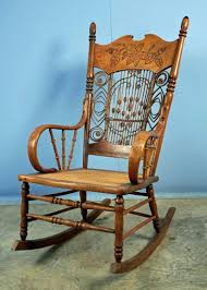 Cane Rocking Chairs – Mariobros.info 3 Tips For Buying Outdoor Rocking Chairs Overstockcom Antique Wicker Childs Chair Woven Rocker Rustic Primitive Fding The Value Of A Murphy Thriftyfun Bamboo Stock Photos Images Alamy Chair Makeover Using Fusion Mineral Paint The Chairs And Stools Yewtree Peter H Eaton Antiques 8 Federal St Wiscasset Me 04578 Vintage Used Victorian Chairish Wicker Rocking Wakefield Rattan Co Label 19th C Natural Ladies How To Replace Leather Seat In An Everyday