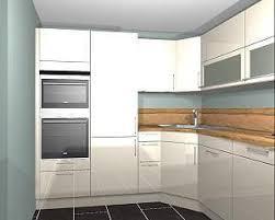 topline küchen gfmtrend preise qualität und hersteller