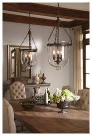 Lighting Rustic Dining Room Atlanta by Remodeler s Warehouse