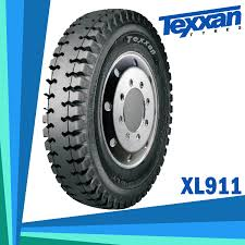 TEXXAN | DENOVO EXPRESS ENDEAVOURS CORPORATION Doubleroad Quarry Tyre Price Retread Tread Light Truck Tyres From Malaysia Suppliers Michelin Launches Michelin X One Line Energy D Tire And Premold Chinese Whosale Cheap Dump Commercial Radial 700r16 750r16 Pirelli Launches Allterrain Replacement Light Truck Tire Tires Long Beach M Used New Treadwright Complete Set Of Average Hunter St Jude Regrooving Youtube Recapped Tires Should Be Banned Coinental Begins Production Tread Rubber