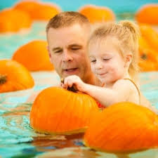 Best Pumpkin Patch Near Roseville Ca by Roseville Ca Hulafrog Floating Pumpkin Patch