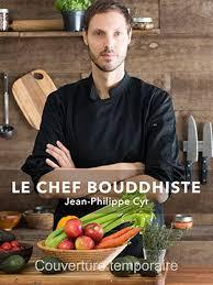 la cuisine de jean 20 best livres images on recipe books armoires and
