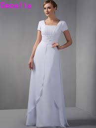 online buy wholesale bridesmaid dress beach from china bridesmaid