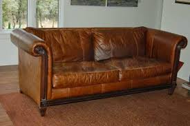 awesome craigslist leather sofa thou shall craigslist austin
