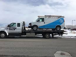 Roadside Assistance Salt Lake City - Utah's Most Affordable Tow Service Heavy Duty Towing Hauling Speedy Kenworth Nrc 40 Ton Great Name As Well Tow Types Of Tow Trucks Top Notch About Bullocks Car Truck Jacksonville St Augustine 90477111 Roadside Repair In Northcentral Florida And Bretts Salt Lake City Ut On Truckdown Utah Protecting Businses Or Predatory Towing Local News Standardnet Superior Auto Works Joseph Company Defends Booting Ambulance Parked Private Lot 8018459514 Services Layton