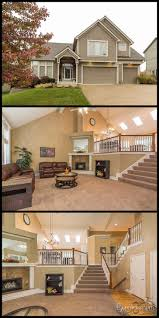 California Split House Plans With Pictures Plan For Unbelievable ... Savannah Ii Home Design Plan Ohio Multi Level Floor Homes For Sale Multilevel Goodness Modern With A Dash Of Mediterrean Dazzle Roanoke Reef Floating A In Seattle Best 25 Split Level Exterior Ideas On Pinterest Inoutdoor Garden House El Salvador Fabulous Multilevel Victorian Townhouse Renovation In Ldon Plans 85832 Trail Green Melbournes Suburb Courtyard By Deforest Architects Living Room