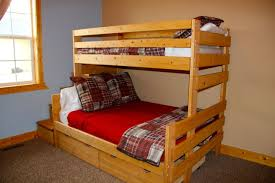 Norddal Bunk Bed by Mydal Bunk Bed Frame Ikea And Bunk Bed Frames Smoon Co