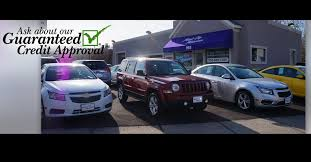 Used Cars Barberton OH | Used Cars & Trucks OH | Magic City Motorcars
