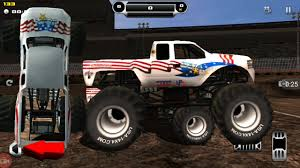 Monster Truck Racing Games - Monster Truck Destroyer Small Cars ... Car Games 2017 Monster Truck Racing Android Gameplay Part 01 Monsters Wheels 2 Skill Videos Game Pvp Apk Download Free Game For Crazy Offroad Adventure Gameplay Simulator Driving 3d Trucks For Asphalt Xtreme 5 Cartoon Kids Video Dailymotion Dumadu Mobile Game Development Company Cross Platform Race Mod Moneyunlocked Gudang Android Apptoko Mmx 4x4 Destruction Review Pc Jam Crushit Trailer Ps4 Xone Youtube Ultimate