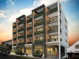 100 Apartments In Soma SOMA