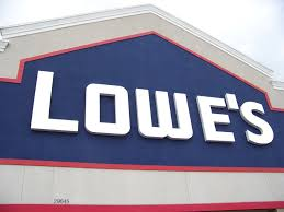 How Low Can Lowe's Go? Box Store Touts Corporate Citizenship, Dodges ...