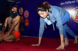 Baba Ramdev Yoga Videos In Hindi Free Download