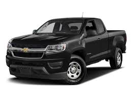 2017 Chevrolet Colorado Price, Trims, Options, Specs, Photos ... 2017 Chevrolet Colorado Vs Toyota Tacoma Compare Trucks Chevys Zr2 Bison Is The Pickup Truck For Armageddon Wired 2012 Reviews And Rating Motor Trend Goes Offroad Glory With Race Marks 100 Years Of Making Pickups Special Silverado 2018 Autoguidecom Year Or Ford Chevy Sale In Highland In Christenson Test Drive Review 2009 V8 Instrumented Car Driver 2015 Set To Unveil At La Auto Show Jim Gauthier Winnipeg Cars Suvs