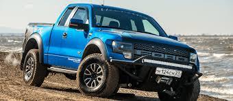 100 Pre Owned Trucks For Sale Used Cars Missoula MT Used Missoula County MT
