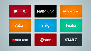 Try The 22 Most Popular Video Streaming Services For Free Today Here Is How You Can Get Ullu App Free Redeem Code 2019 How To Get Netflix For Free Month Promo 2018 Store Deals 100 Working Free In Watch Unlimited Codes New Discounts Altsrip On Twitter Coupon Code Back19 15 Off Users Receive Convclooking Scam Email Designed Sony India Promo Netflix Cheapest Otterbox Everything Coming To Stan Foxtel And Amazon This Coupon Redbox Codes Plus Tips More Update Mom